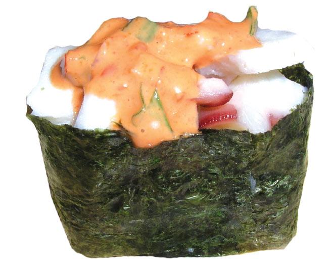 spice-sushi-tako_enl