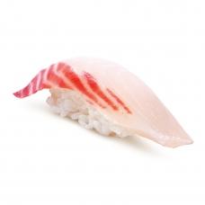 Sushi_Izumi_Tai1
