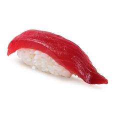Sushi_Maguro