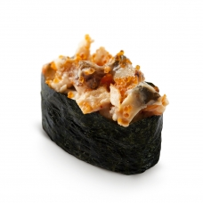Sushi_Spaisi_nivatori1
