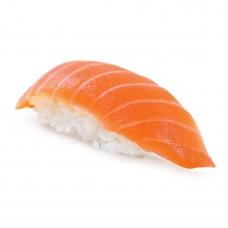 Sushi_Syake
