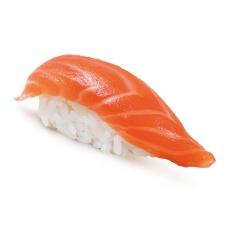 Sushi_Syake_Kunsei