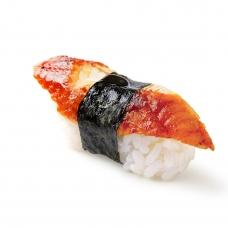 Sushi_Unagi2