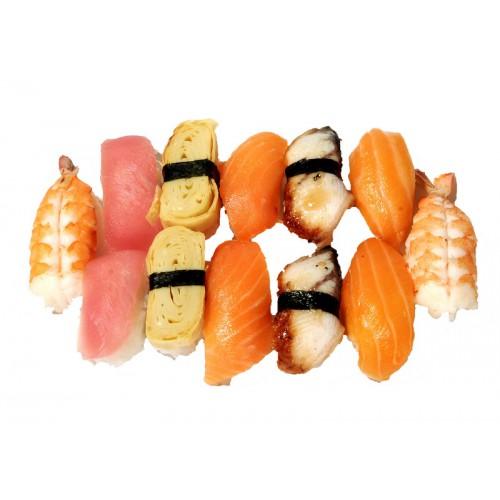 data-seti-sushi-set-500x500