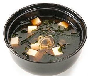 мисо суп (2)