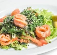 салат японский (2)