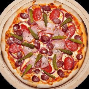 pizza09_vintazh.700x700w (2)