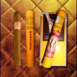 Сигары «Partagás 3 Coronas Senior»