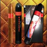 Сигары «Partagás Serie P No. 2 Tubo»