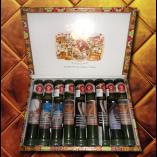 Сигары «Punch Coronations»